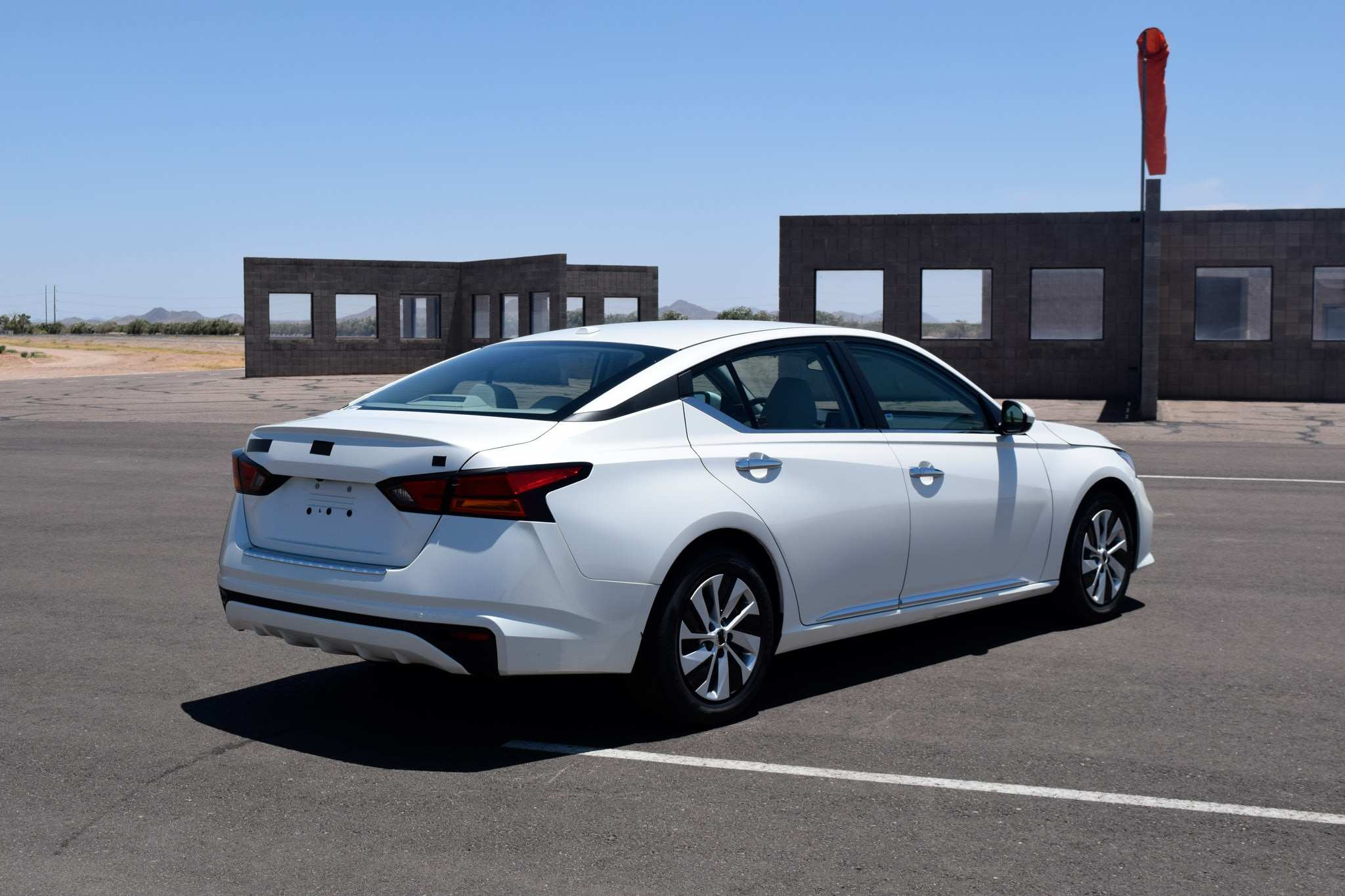 93 All New Nissan Altima 2019 Horsepower Exterior and Interior with Nissan Altima 2019 Horsepower