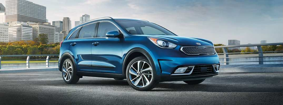 93 Great Kia 2019 Hybrid Engine with Kia 2019 Hybrid