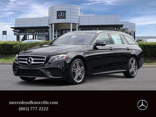 93 Great Mercedes 2019 Wagon Release for Mercedes 2019 Wagon