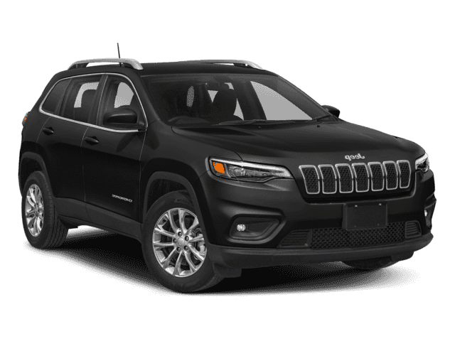 93 New 2019 Jeep Cherokee Anti Theft Code Engine for 2019 Jeep Cherokee Anti Theft Code