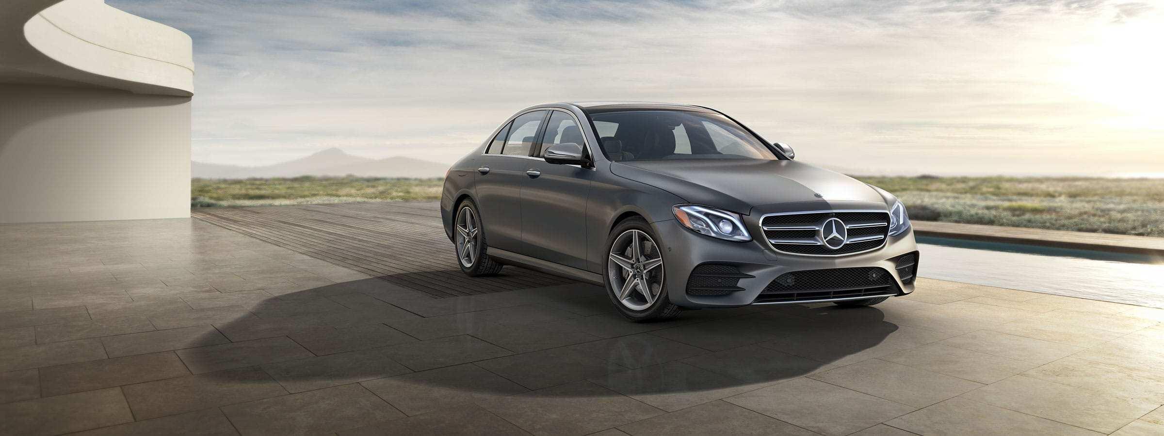 93 New 2019 Mercedes A Class Usa Performance for 2019 Mercedes A Class Usa