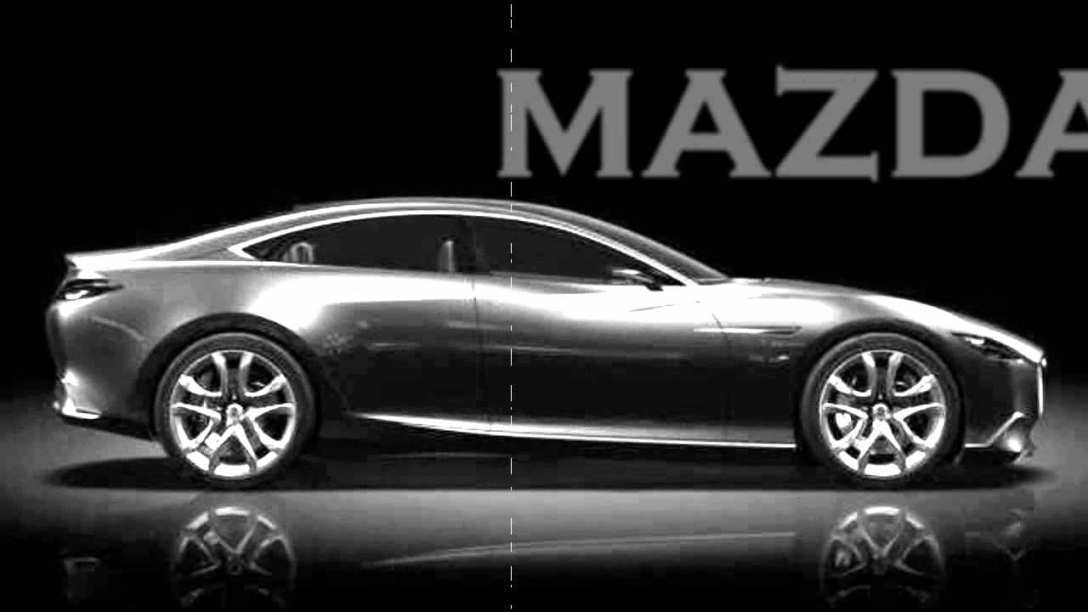 93 The 2019 Mazda Lineup Price and Review for 2019 Mazda Lineup