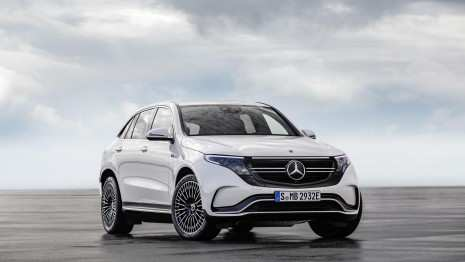 94 Great Mercedes 2019 Release Reviews with Mercedes 2019 Release
