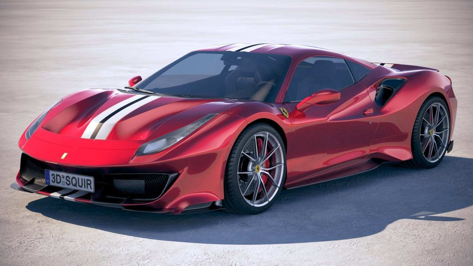 94 New 2019 Ferrari 488 Pista For Sale Release with 2019 Ferrari 488 Pista For Sale