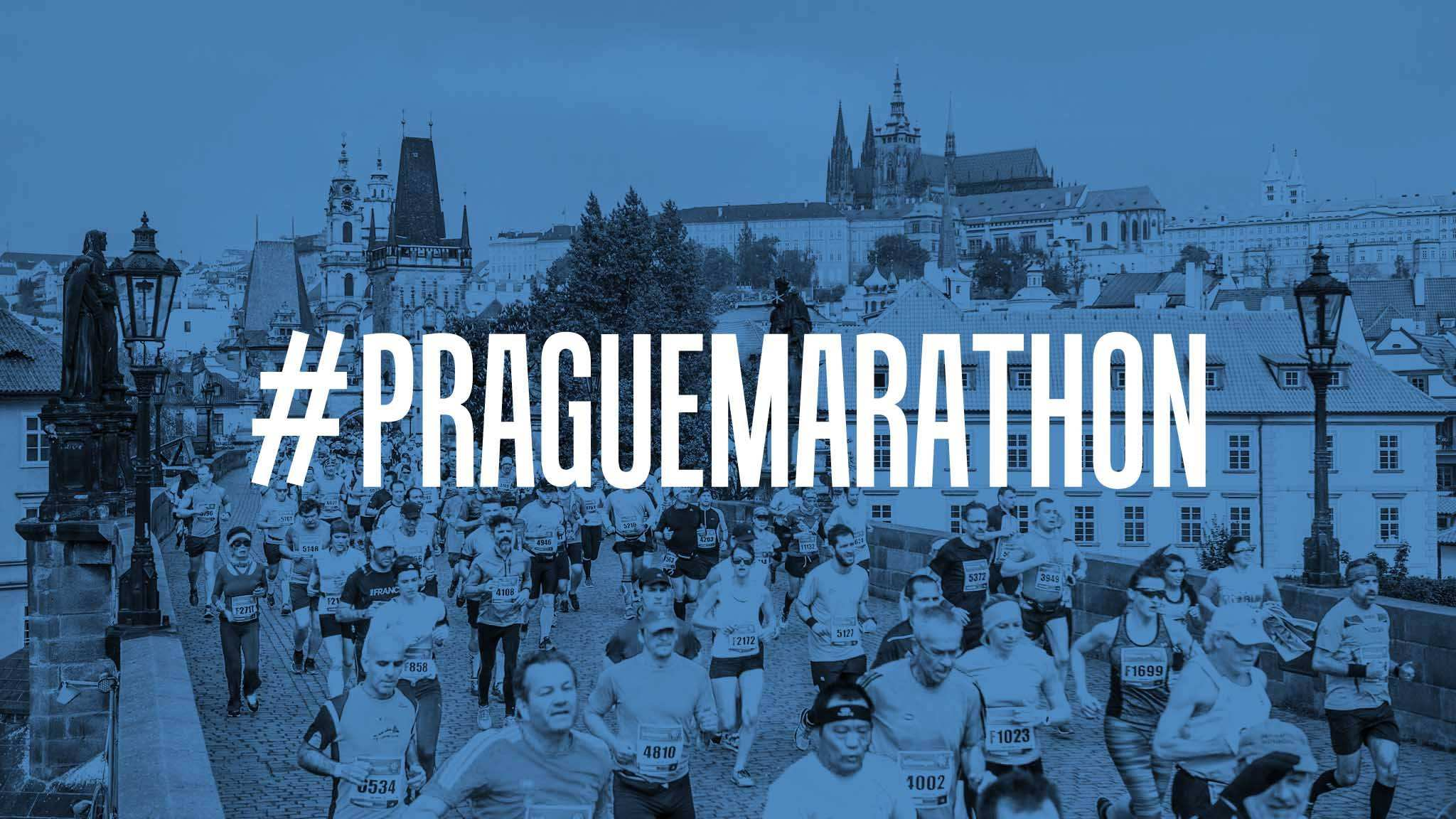 95 All New Volkswagen Prague Marathon 2019 New Review with Volkswagen Prague Marathon 2019