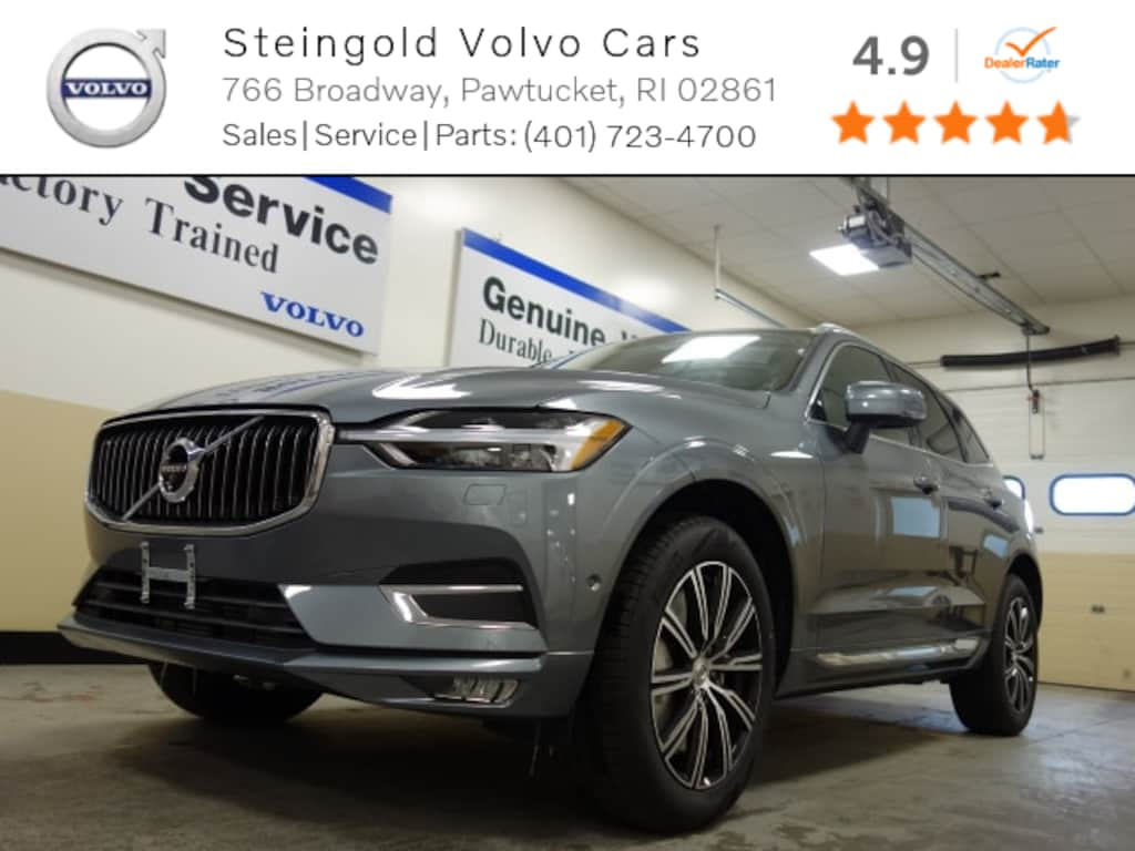 95 All New Volvo Xc60 2019 Osmium Grey Prices by Volvo Xc60 2019 Osmium Grey