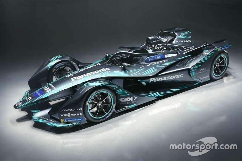 95 Concept of Mercedes Formula E 2019 Spesification by Mercedes Formula E 2019