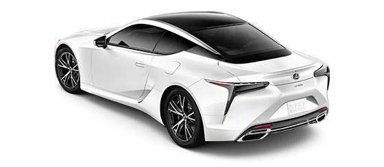 95 Gallery of Lexus 2019 Models Price and Review by Lexus 2019 Models