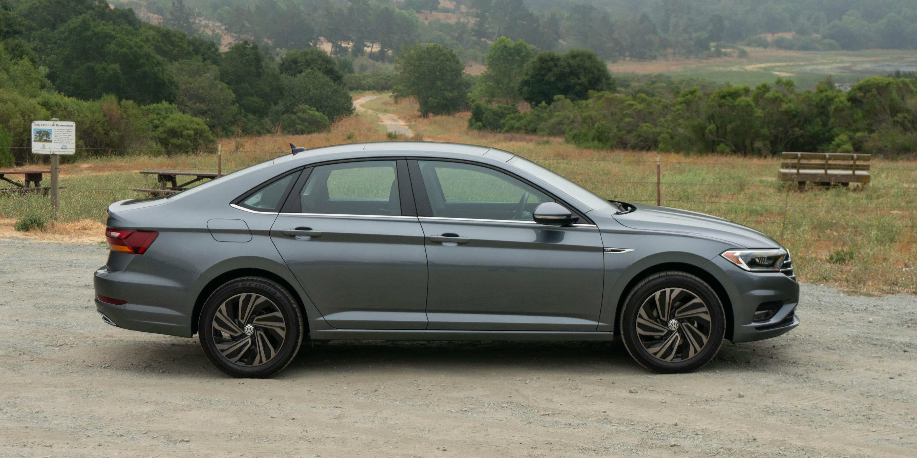 96 All New Volkswagen Jetta 2019 India Reviews for Volkswagen Jetta 2019 India