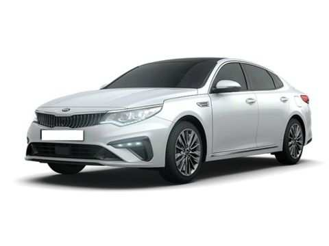 96 Best Review Kia Optima 2019 Price In Qatar Specs and Review with Kia Optima 2019 Price In Qatar