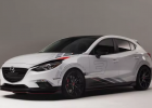 96 New 2019 Mazda 3 Turbo Wallpaper for 2019 Mazda 3 Turbo