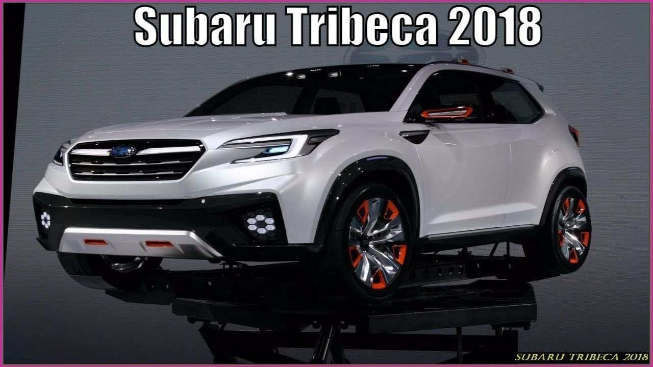 97 Best Review Novita Subaru 2019 New Concept by Novita Subaru 2019