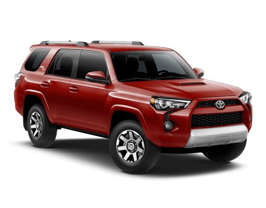 97 The Forerunner Toyota 2019 Review for Forerunner Toyota 2019