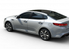 98 Concept of Kia Optima 2019 Price In Qatar Spy Shoot with Kia Optima 2019 Price In Qatar