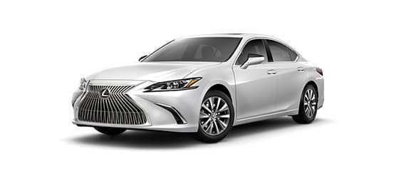 98 Gallery of Lexus Models For 2019 Images for Lexus Models For 2019