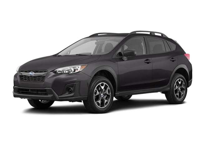 99 Concept of 2019 Subaru Crosstrek Kbb Performance by 2019 Subaru Crosstrek Kbb