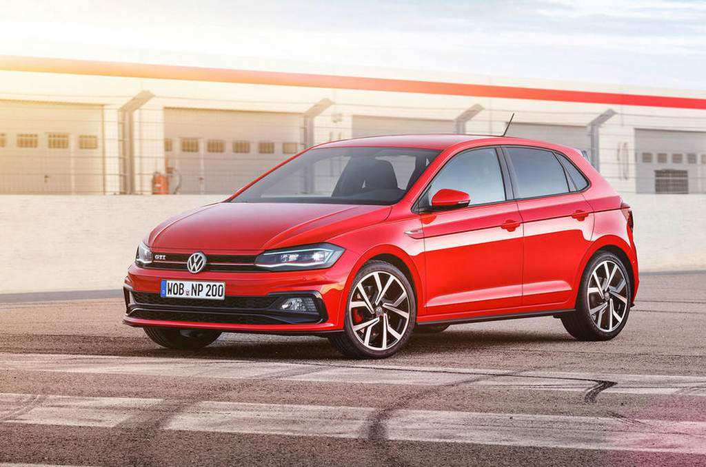 99 Concept of Volkswagen Polo 2019 India Launch Specs and Review with Volkswagen Polo 2019 India Launch