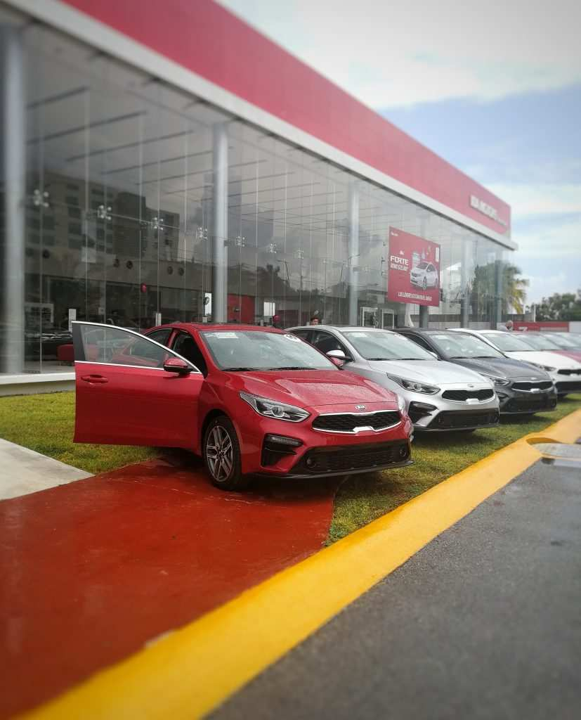 99 Great Kia Mexico Forte 2019 Photos by Kia Mexico Forte 2019