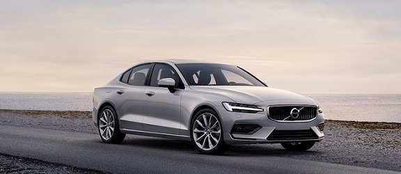 99 New New Volvo Models 2019 First Drive by New Volvo Models 2019