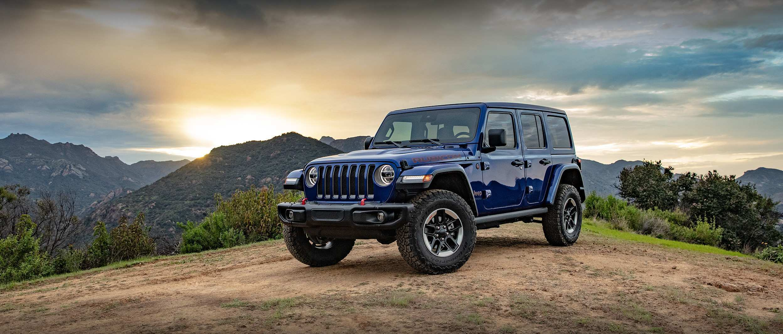 11 All New Best Jeep 2019 Orders Price And Release Date Images for Best Jeep 2019 Orders Price And Release Date