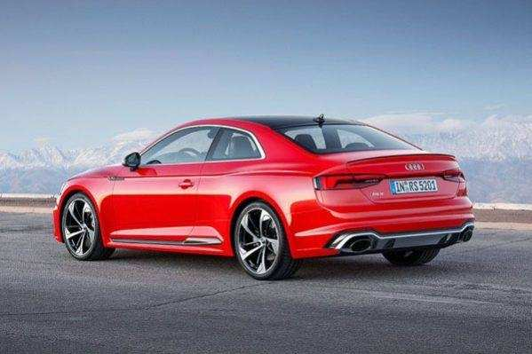 11 All New Best When Does Audi Release 2019 Models Review Specs And Release Date Photos with Best When Does Audi Release 2019 Models Review Specs And Release Date