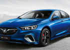 11 All New New 2019 Buick Regal Hybrid Price And Release Date Price and Review with New 2019 Buick Regal Hybrid Price And Release Date