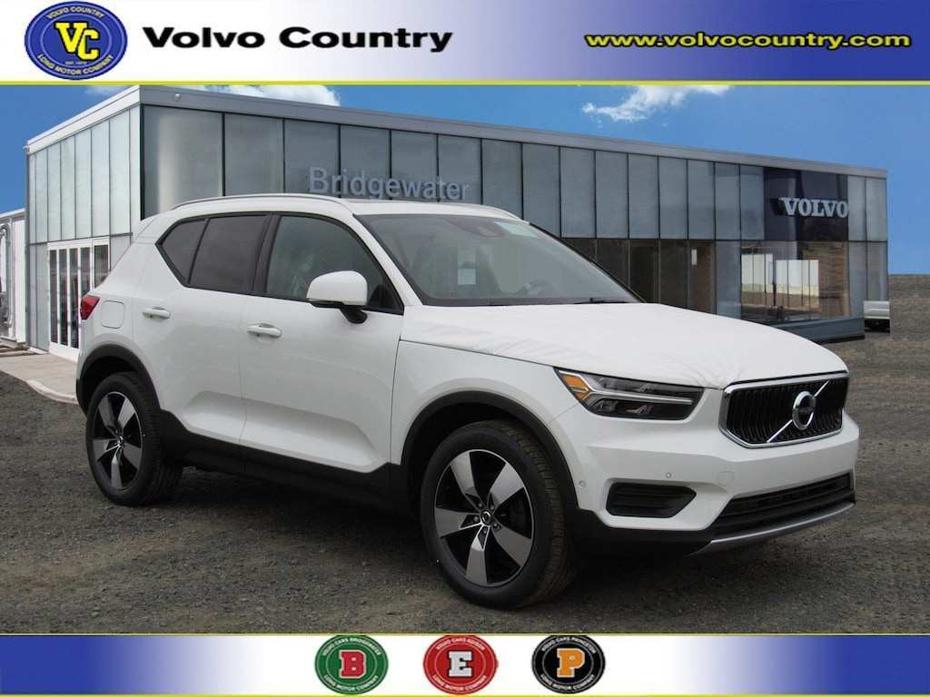11 All New New 2019 Volvo Xc40 T5 Momentum Lease Exterior And Interior Review Performance and New Engine with New 2019 Volvo Xc40 T5 Momentum Lease Exterior And Interior Review