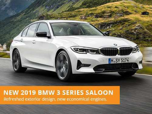 11 All New New Bmw 2019 Lease Exterior Research New for New Bmw 2019 Lease Exterior