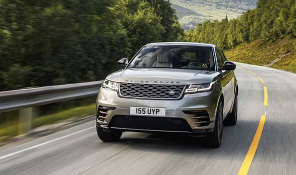 11 All New New Jaguar Land Rover Holidays 2019 Specs Price for New Jaguar Land Rover Holidays 2019 Specs