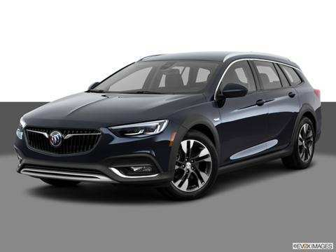 11 All New The Buick Station Wagon 2019 Performance New Review with The Buick Station Wagon 2019 Performance