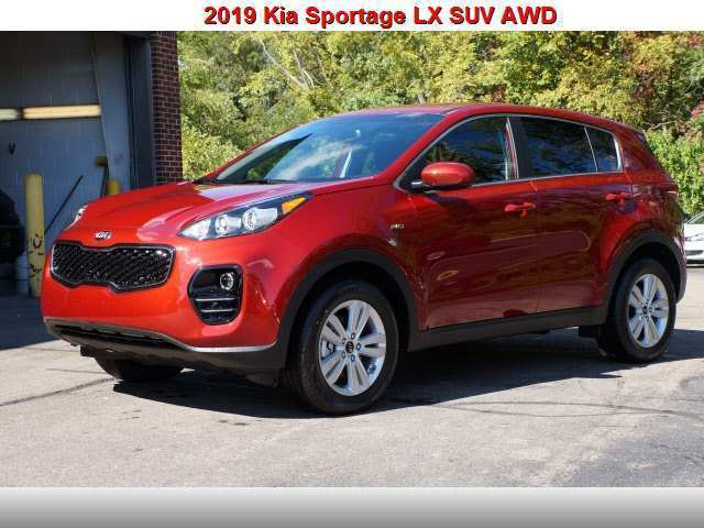 11 Best Review 2019 Kia Sorento Trim Levels Rumors for 2019 Kia Sorento Trim Levels