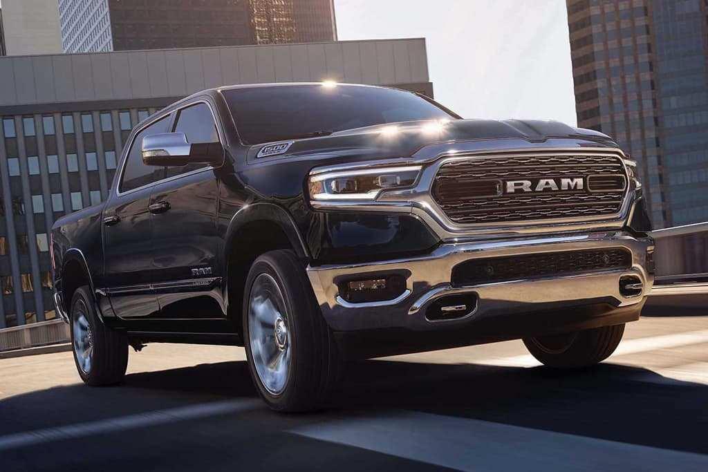 11 Best Review Best Dodge Laramie 2019 Concept Reviews with Best Dodge Laramie 2019 Concept