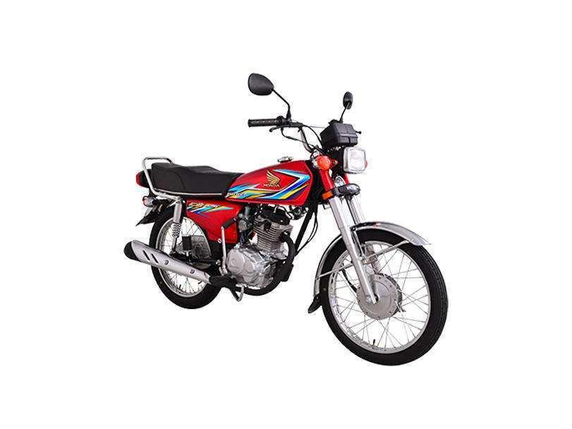 11 Best Review Honda Bike 125 New Model 2019 Release Date And Specs New Review for Honda Bike 125 New Model 2019 Release Date And Specs