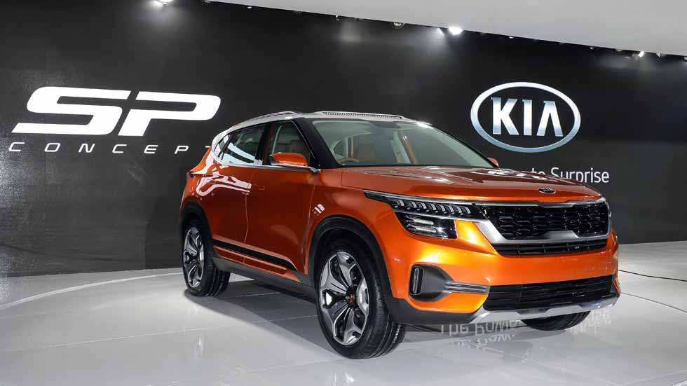 11 Best Review Kia Modelos 2019 Style with Kia Modelos 2019