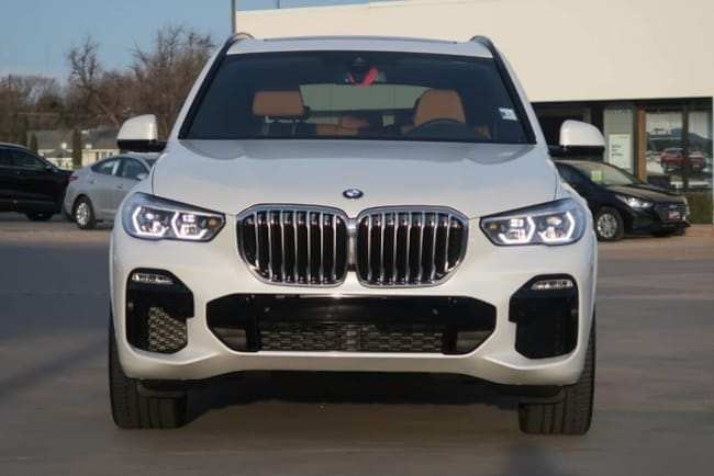 11 Best Review New Bmw 2019 Lease Exterior First Drive by New Bmw 2019 Lease Exterior