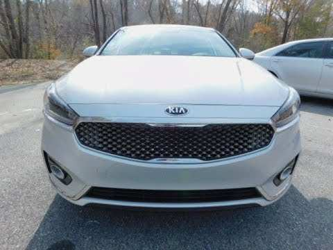 11 Concept of Best 2019 Kia Cadenza Limited Review Photos by Best 2019 Kia Cadenza Limited Review