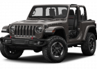 11 Concept of Best Jeep 2019 Jk Specs And Review Images for Best Jeep 2019 Jk Specs And Review