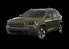 11 Concept of Best Jeep Cherokee 2019 Anti Theft Code Exterior Photos by Best Jeep Cherokee 2019 Anti Theft Code Exterior