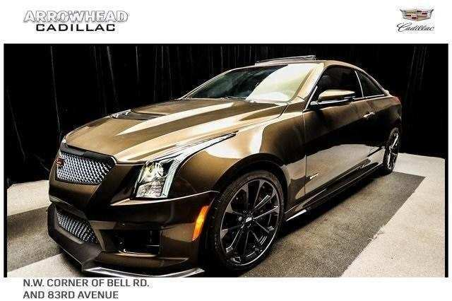 11 Concept of The 2019 Cadillac Maintenance Spesification Reviews by The 2019 Cadillac Maintenance Spesification