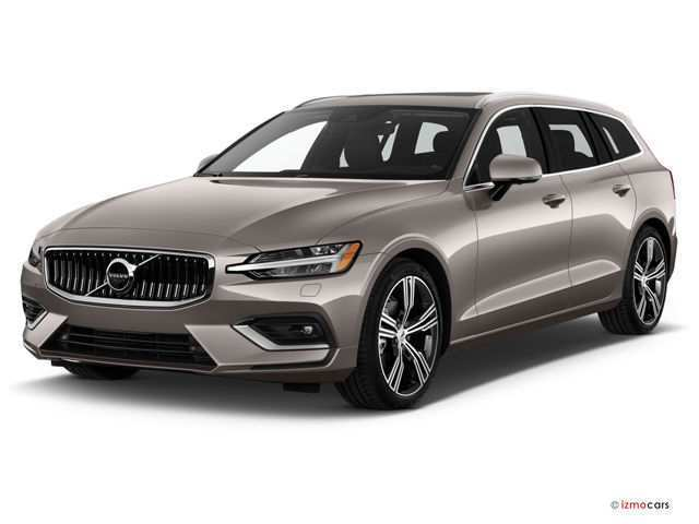 11 Concept of Volvo Wagon V60 2019 Price And Release Date Style by Volvo Wagon V60 2019 Price And Release Date