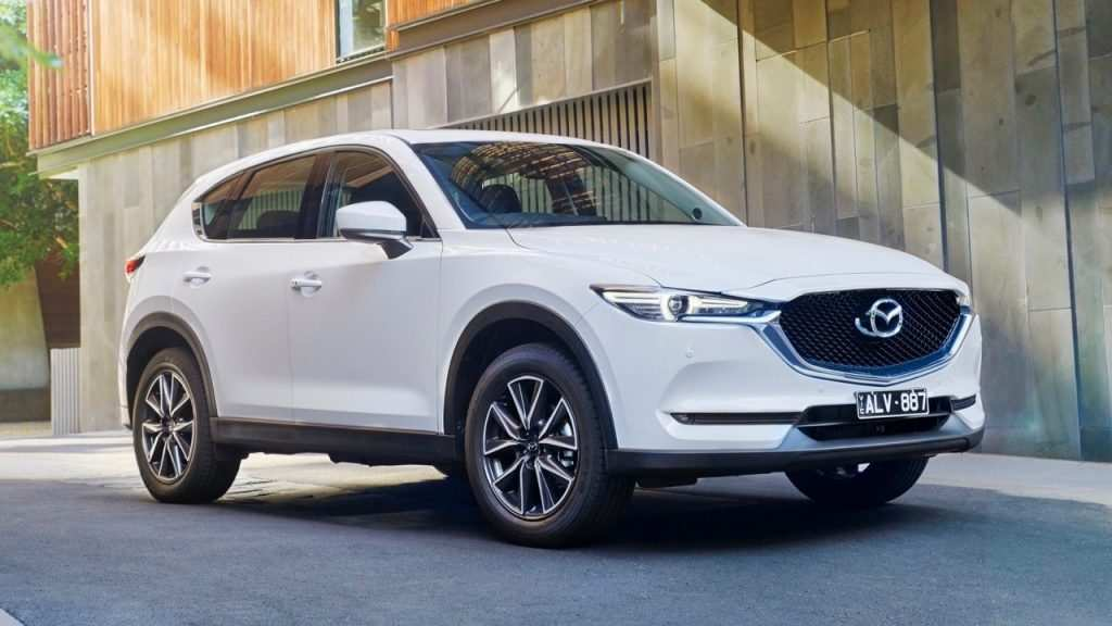 11 Gallery of New Mazda Turbo 2019 Release Date And Specs Spesification by New Mazda Turbo 2019 Release Date And Specs
