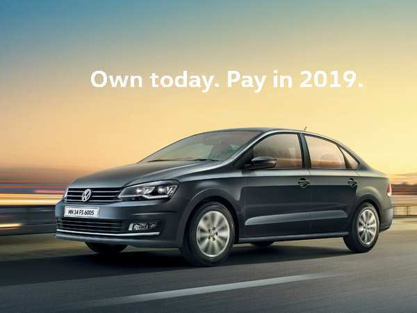 11 Gallery of Vento Volkswagen 2019 Rumors for Vento Volkswagen 2019