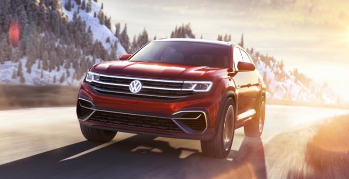 11 Gallery of Volkswagen 2019 Colors Rumor Release Date with Volkswagen 2019 Colors Rumor