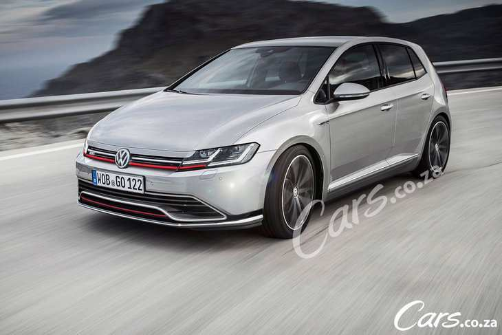 11 Gallery of Volkswagen 2019 Golf Gti Redesign Price And Review Configurations by Volkswagen 2019 Golf Gti Redesign Price And Review