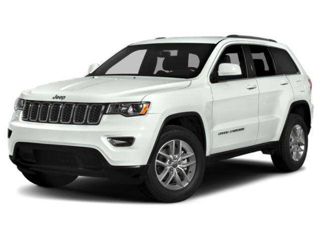 11 Great Best Jeep 2019 Jeep Cherokee Spesification Performance and New Engine with Best Jeep 2019 Jeep Cherokee Spesification