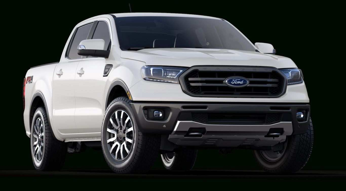 11 Great The Ford Ranger 2019 Release Date Review Picture with The Ford Ranger 2019 Release Date Review
