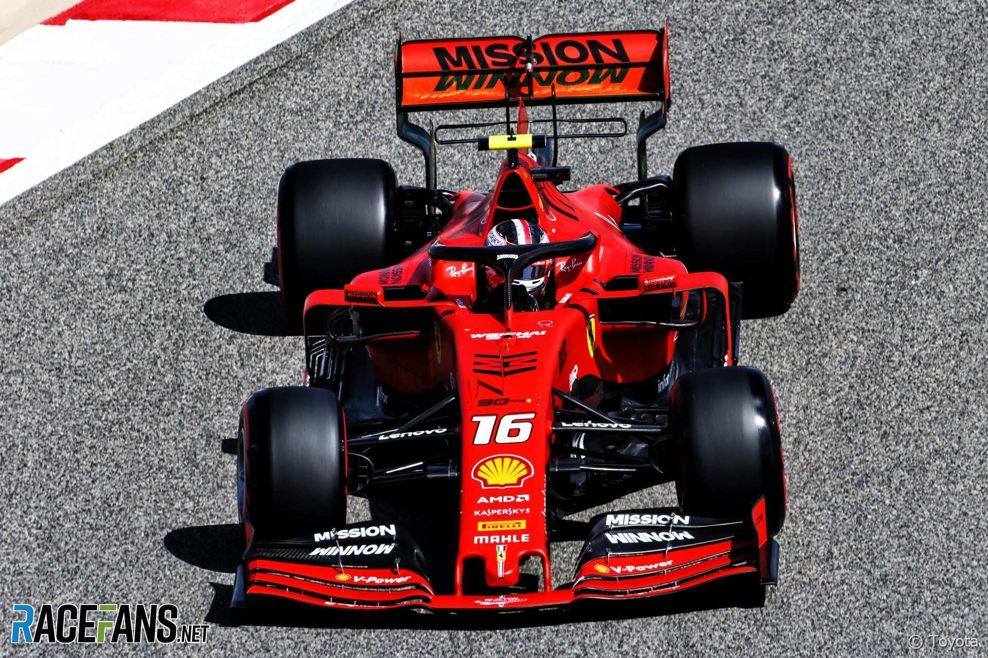 11 New Best Ferrari Leclerc 2019 Specs And Review Engine for Best Ferrari Leclerc 2019 Specs And Review