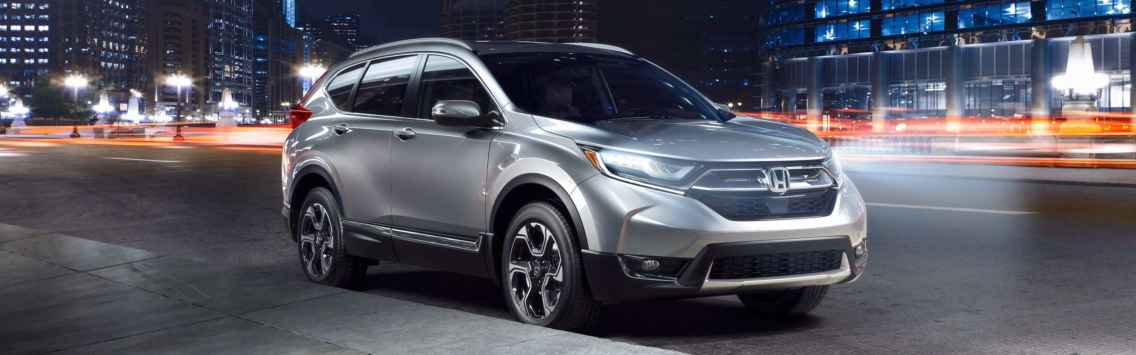 11 New The Honda Hrv 2019 Canada Spy Shoot Images with The Honda Hrv 2019 Canada Spy Shoot