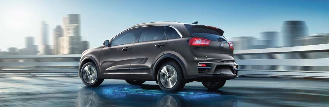 11 The 2019 Kia Niro Ev Release Date Specs and Review with 2019 Kia Niro Ev Release Date