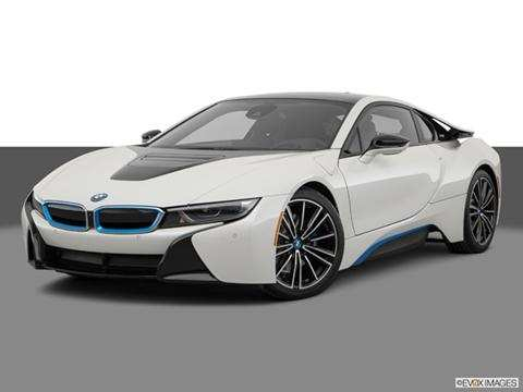 11 The New Bmw I8 Roadster 2019 Interior Photos by New Bmw I8 Roadster 2019 Interior
